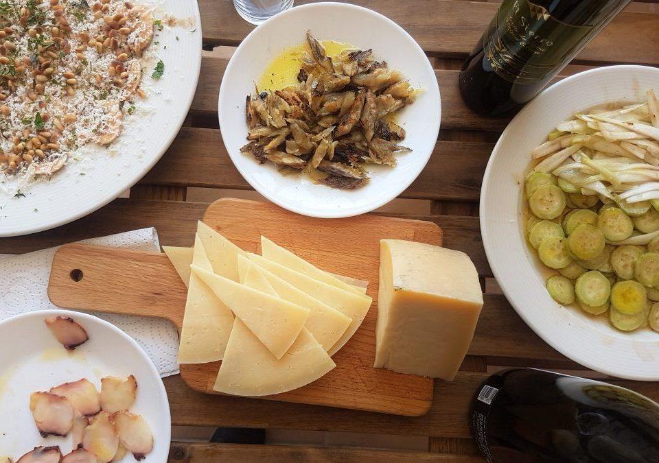formatge-anyenc-de-la-taulaina-gandia